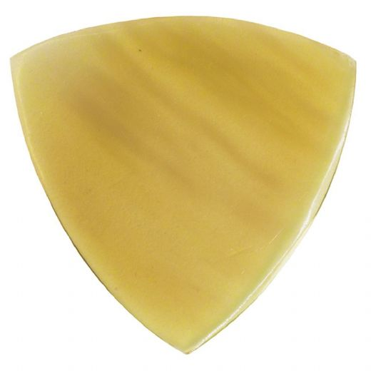 Flexi Tones Gypsy Style 1 Guitar Pick